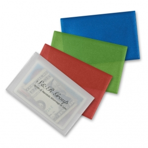 1097300_id_card_holder.jpg