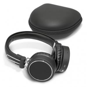 1097590_cyberdyne_headphones.jpg