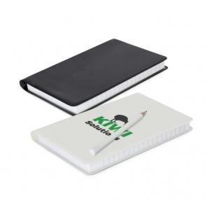 1098680_maxima_notebook.jpg