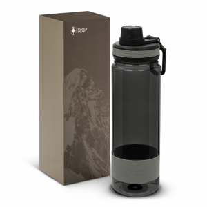 1100010_swiss_peak_tritan_bottle.jpg