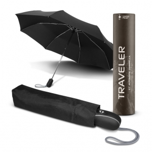 1100020_swiss_peak_traveler_53cm_umbrella.jpg