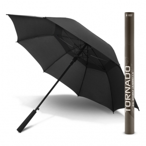 1100110_swiss_peak_tornado_58cm_umbrella.jpg
