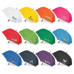 1104850_hydra_sports_umbrella__colour_match.jpg