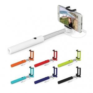 1105160_alto_selfie_stick.jpg