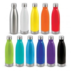 1107540_mirage_metal_drink_bottle.jpg