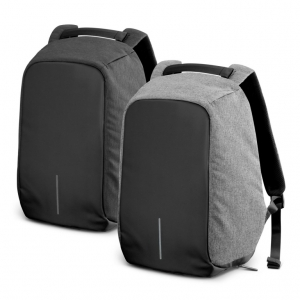 1112780_bobby_antitheft_backpack.jpg