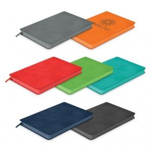1114600_demio_notebook__medium.jpg