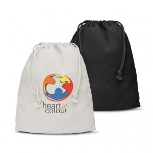 1118050_cotton_gift_bag__medium.jpg