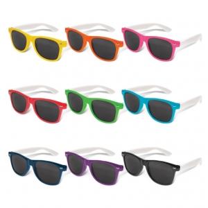 1120140_malibu_premium_sunglasses__white_arms.jpg