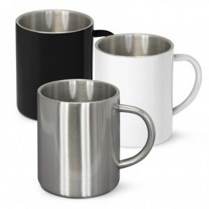 1120240_thermax_coffee_mug.jpg