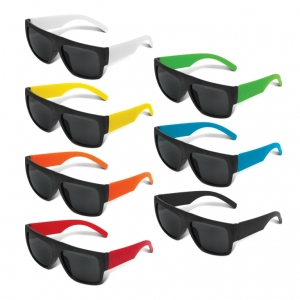 1120280_surfer_sunglasses.jpg