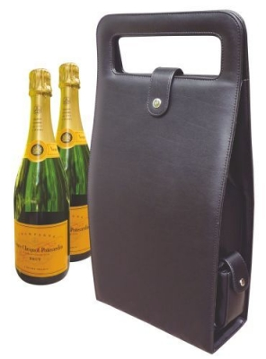 1120_reserve_double_wine_carrier_with_wine_hires_lge.jpg