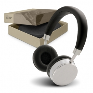 1121750_swiss_peak_headphones.jpg