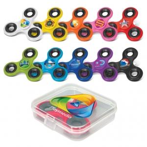 1122410_fidget_spinner_with_gift_case.jpg