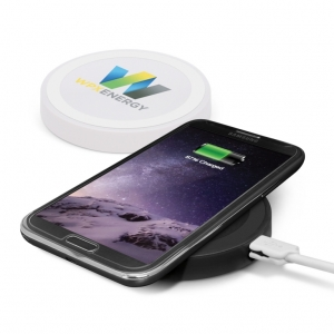 1126560_orbit_wireless_charger.jpg