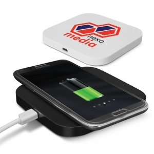 1126570_impulse_wireless_charger.jpg
