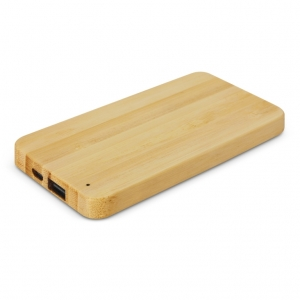 1127880_bamboo_power_bank.jpg