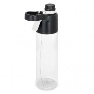 1127890_cooling_mist_bottle.jpg