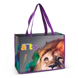 1129150_aventino_cotton_tote_bag.jpg