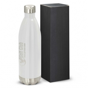 1133760_mirage_vacuum_bottle__one_litre.jpg