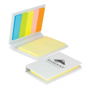 1136020_jotz_sticky_note_pad.jpg