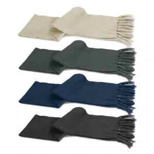 1136120_nebraska_cable_knit_scarf.jpg