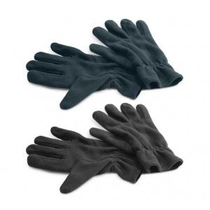 1136520_seattle_fleece_gloves.jpg