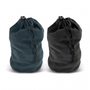 1136720_polar_fleece_drawstring_bag.jpg