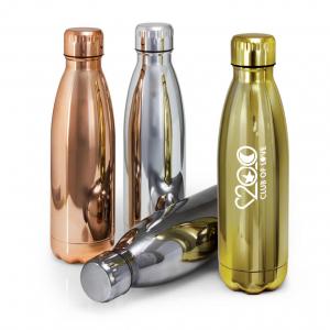 1138850_mirage_luxe_vacuum_bottle.jpg