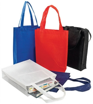 1167_large_nonwoven_tote.jpg
