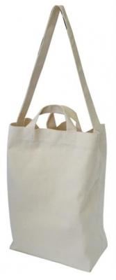 1181_dual_carry_canvas_bag.jpg