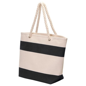 2001_beach_shopper_bag_natural_with_black_stripes.jpg