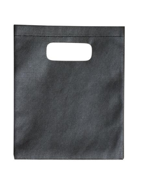 2006_nonwoven_small_gift_bag_black.jpg