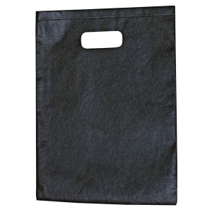 2007_nonwoven_large_gift_bag_black.jpg