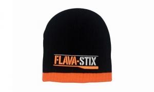 4195_black_and_orange_branded.jpg
