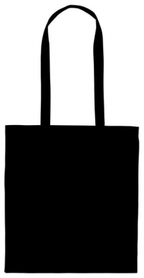 b109_calico_bag_long_handles_black.jpg