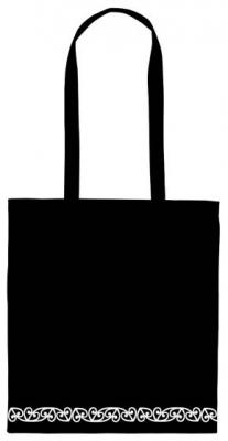 b109_nz_design_2.jpg