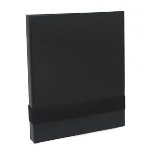 b818_deluxe_sticky_notebook.jpg