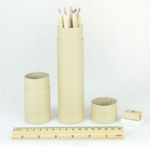 b981_eco_pencil_set.jpg