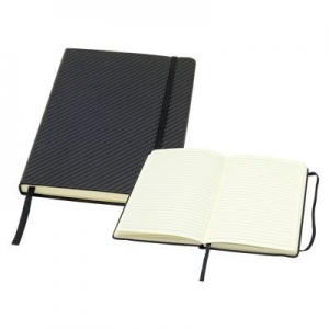 c1163_carbon_fibre_a5_notebook.jpg