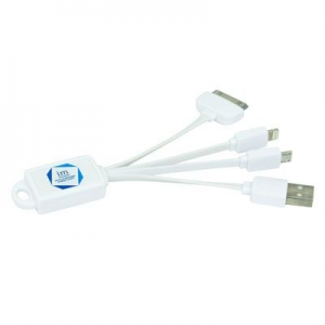 c563_4_in_1_charging_cable__square.jpg