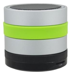 c570_boost_mini_speaker.jpg