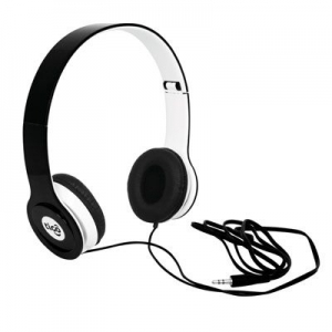 c580_tango_headphones.jpg