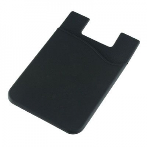 c607_silicone_phone_card_holder_black.jpg