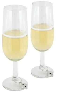 ca3700_wine_charms_small.jpg