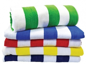 cb10_striped_towel.jpg