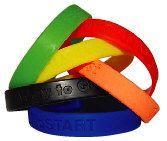 debossed_wristbands.jpg