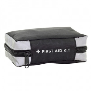 fa055_car_first_aid_kit.jpg