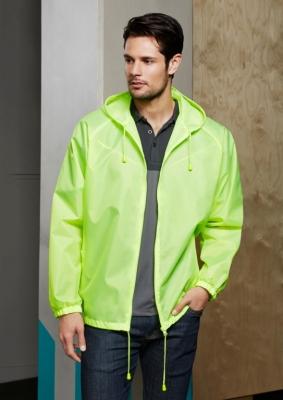 j123ml_worn_unisex_base_jacket.jpg