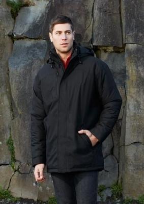 j237ml_worn_glazier_insulated_jacket.jpg